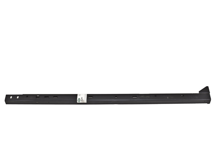 SILL CHANNEL RH DEFENDER 90/110 XD