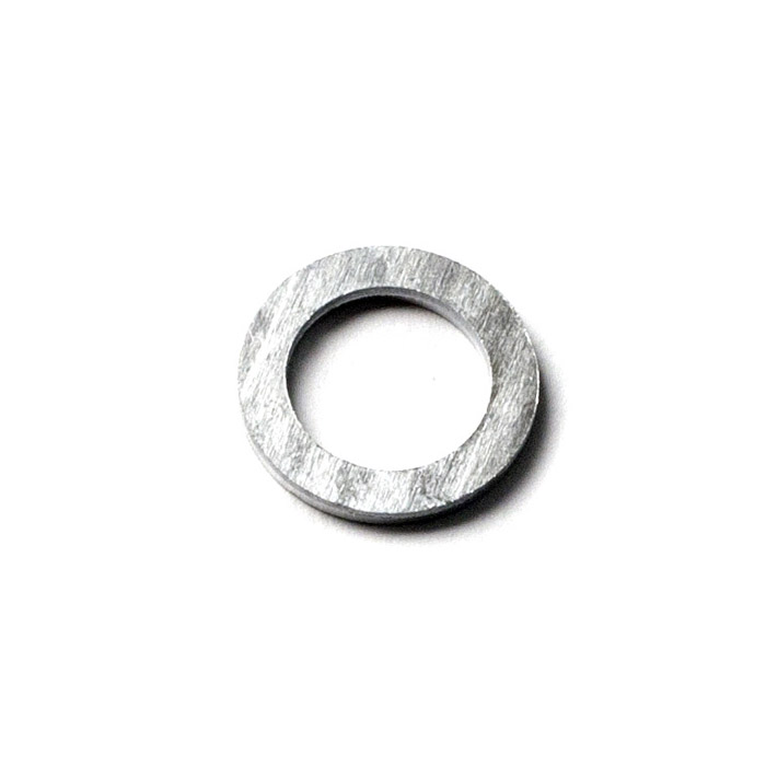 SEALING WASHER ALUMINIUM