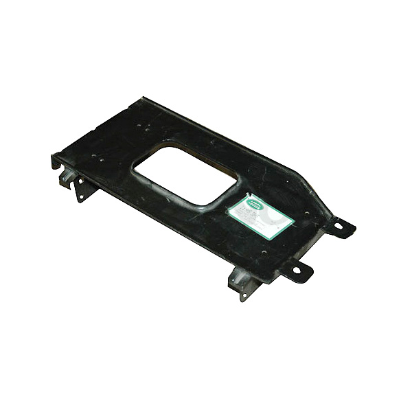 BRACKET FOR REAR DOOR CASING FOR DISCOVERY 1