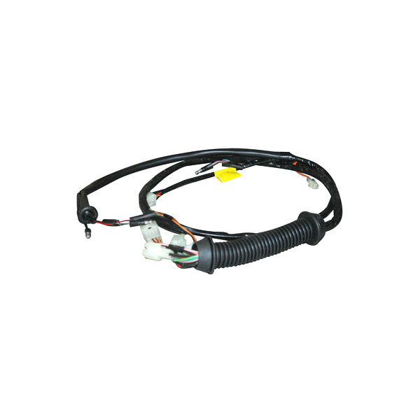 WIRE HARNESS  REAR DOOR - DISCOVERY I