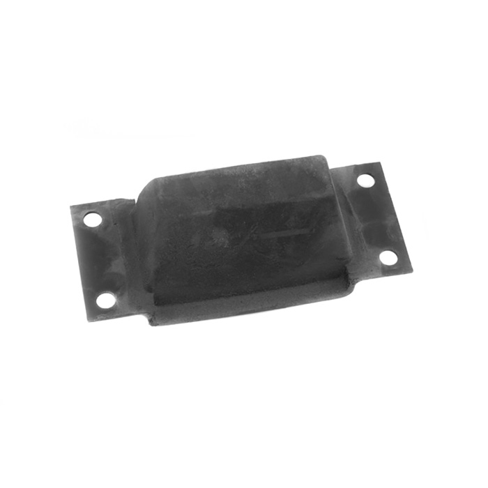 Axle Stop Front Discovery I & R/R Cls 92