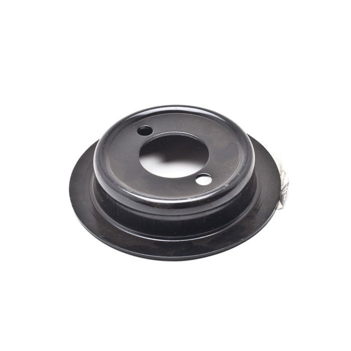 SEAT SPRING LOWER DISCOVERY II, DEFENDER 90
