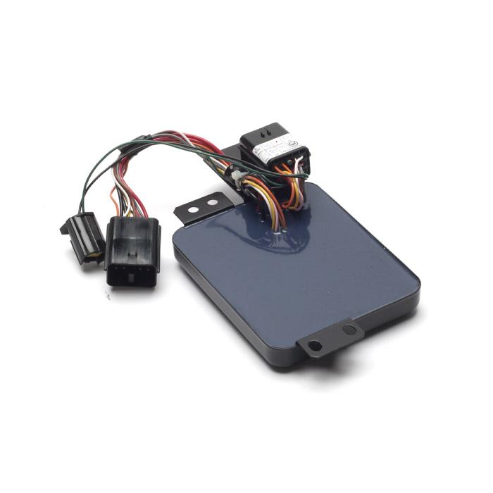 DRIVE BOX AIR SUSPENSION 4.0/4.6L