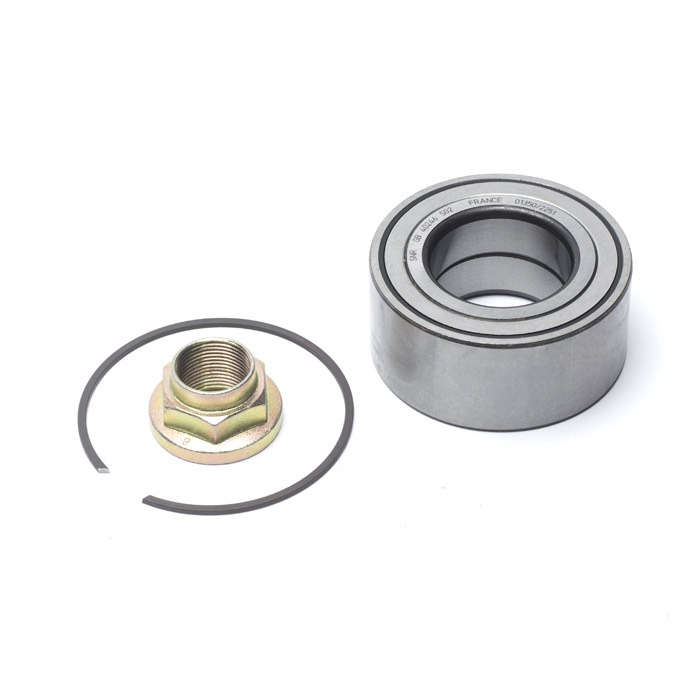 HUB BEARING FREELANDER -  - SPECIAL PRICE WHILE SUPPLY LASTS