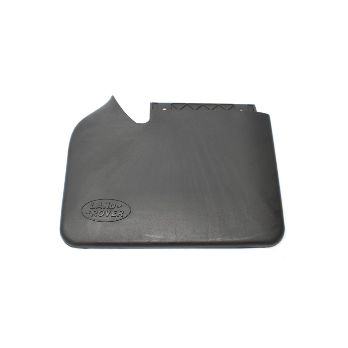 MUD FLAP - LH FRONT OR REAR DISCOVERY II