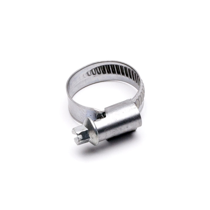 HOSE CLAMP 16mm-25mm