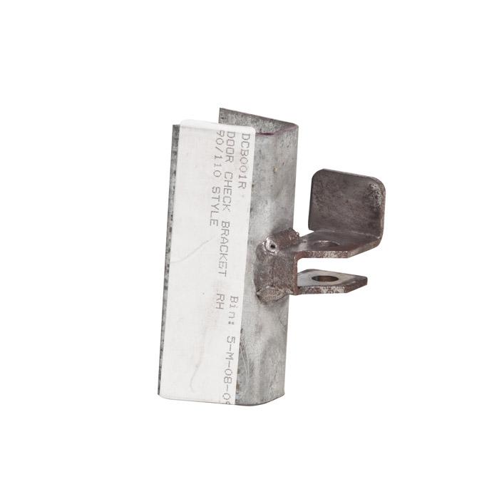DOOR CHECK BRACKET RH 90/110 STYLE