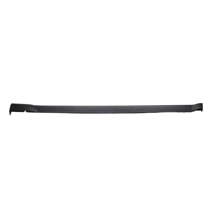 FINISHER LH BODYSIDE SILL DISCOVERY II