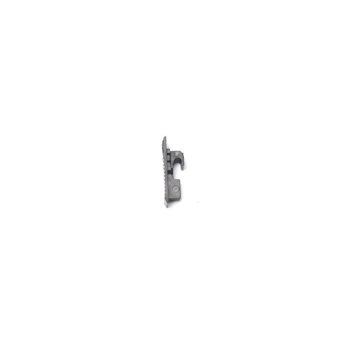 LOCK CLIP WIPER BLADE-WIPER ARM L322 R/R