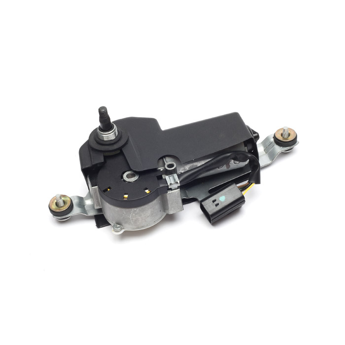 WIPER MOTOR FREELANDER REAR