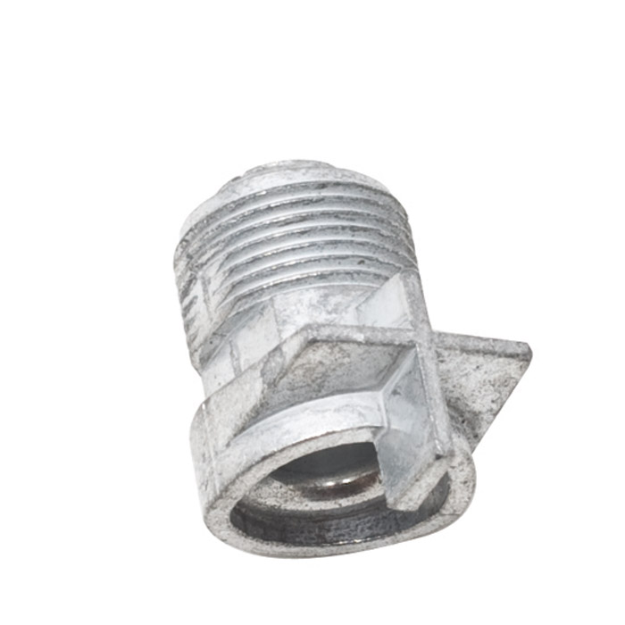 FERROLE  WIPER CABLE END SERIES & DEFENDER