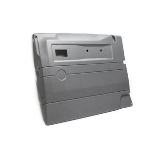 CASING  RHF DOOR TRIM     90/110 w/ELEC WNDW DK GNT