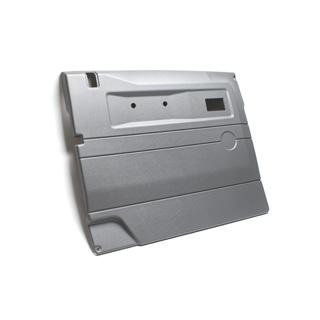 CASING  LHF DOOR TRIM     90/110 w/ELEC WNDW DK GNT