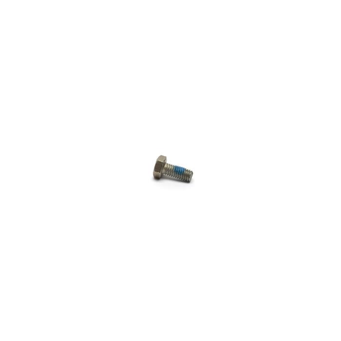 BOLT VISCOUS DRIVE M6x14mm