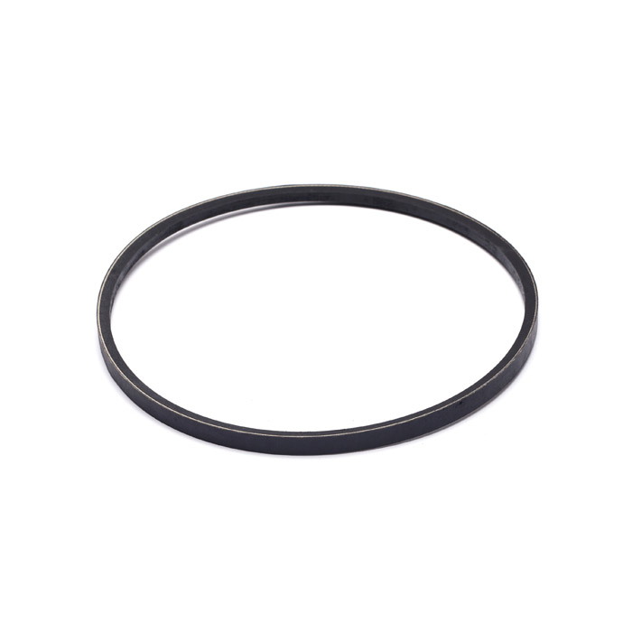 DRIVE BELT - POWER STEERING PUMP V-8 3.5/3.9L DEFENDER, DISCOVERY I & RANGE ROVER CLASSIC
