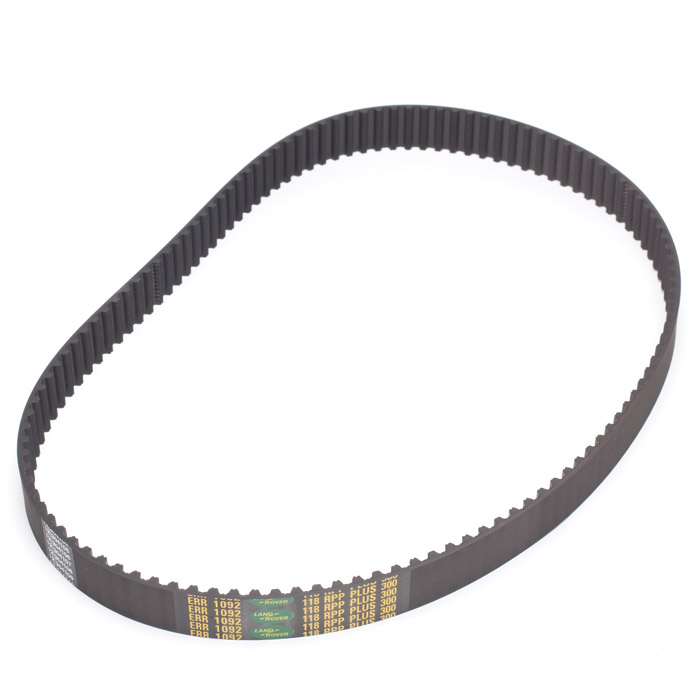 TIMING BELT 300 TDI