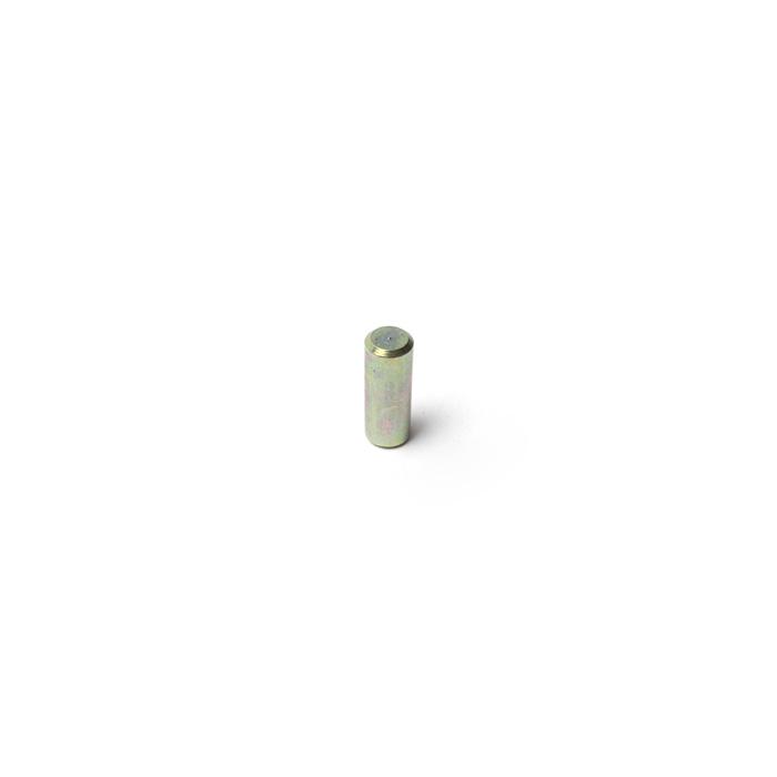 ROLL PIN INJECTOR CLAMP 300 TDI