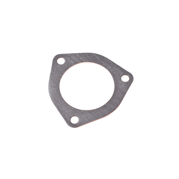 GASKET  THERMOSTAT HSNG