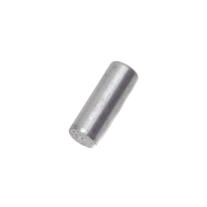 DOWEL PIN CAMSHAFT 300 TDI