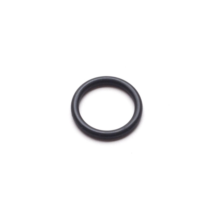 O-RING OIL PICK-UP 4.0/4.6