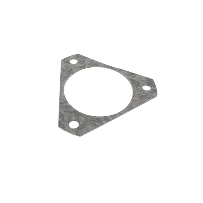 GASKET-INJECTION PMP