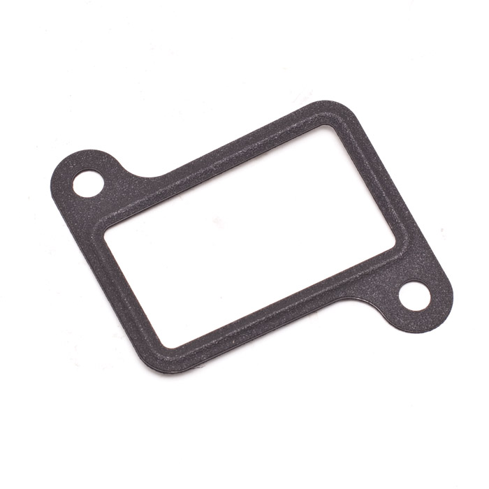 GASKET AIR INTAKE MANIFOLD P38A RANGE ROVER & DISCOVERY II