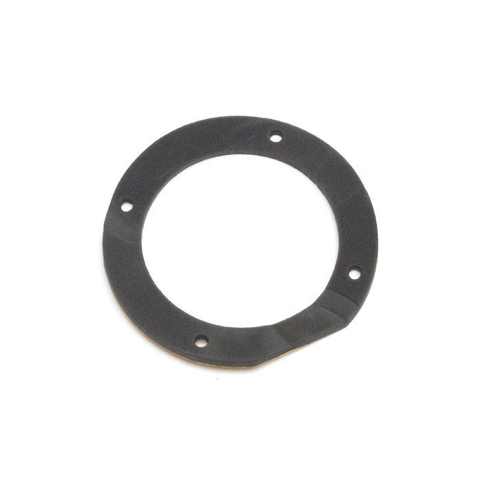 SEAL FUEL FILLER NECK-BODY DEFENDER