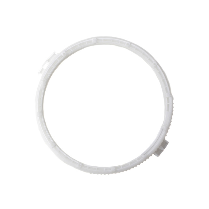 ADAPTER TANK UNIT DEF, DIS. P38A, L322