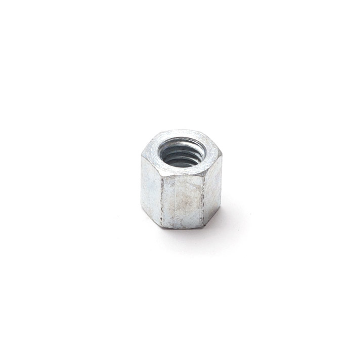 NUT 3/8 UNC DISTRIBUTOR MOUNT V-8
