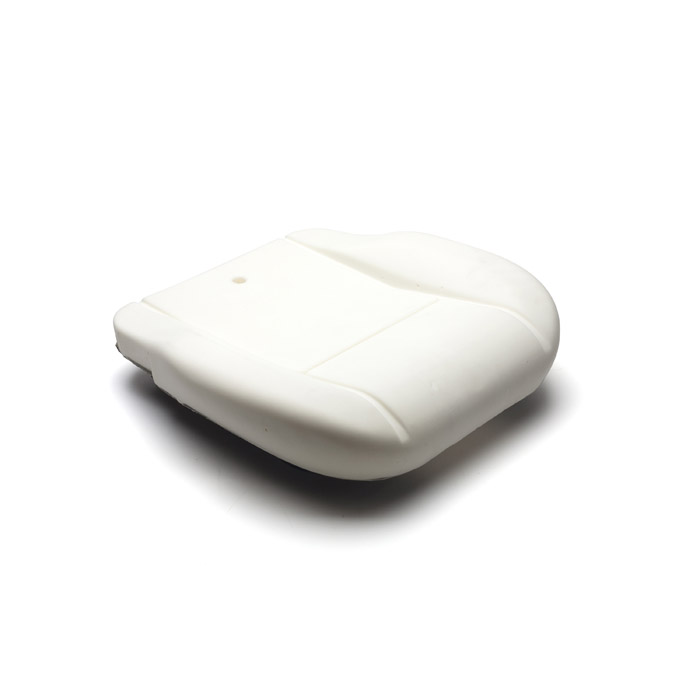 FOAM CUSHION SEAT BASE FRONT OUTER DEFENDER