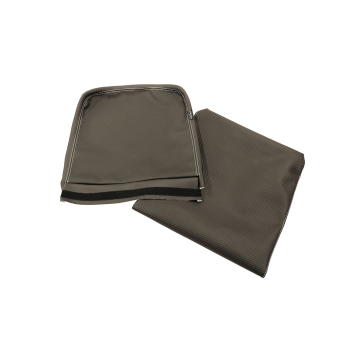 SEAT COVER SET FOR TIP-UP JUMP SEAT -G4