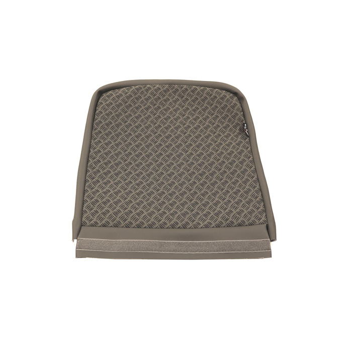 SEAT COVER SET FOR TIP-UP JUMP SEAT -TECHNO