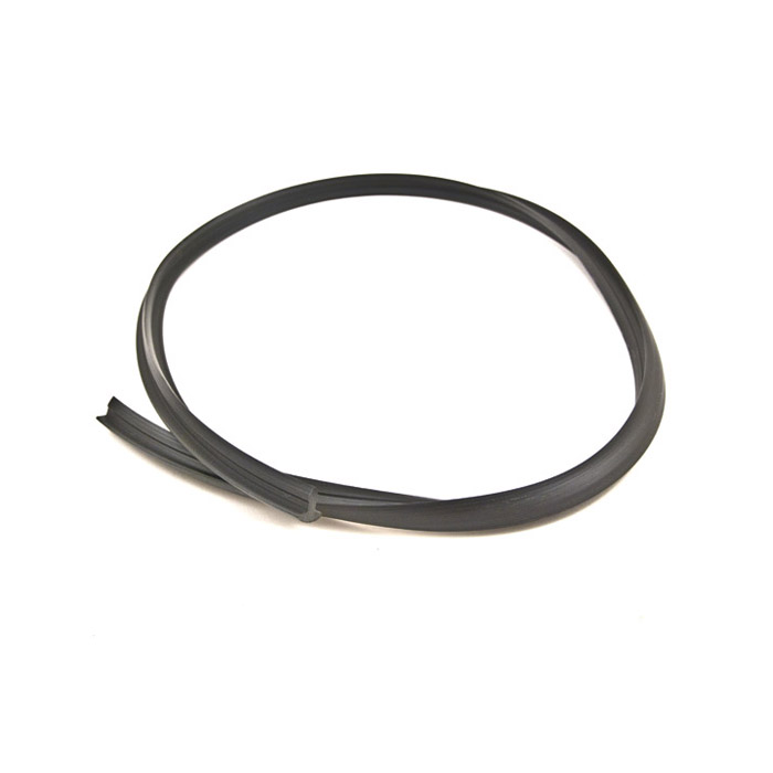 RETAINING BEAD FOR DEFENDER FRONT SEAT BOTTOM