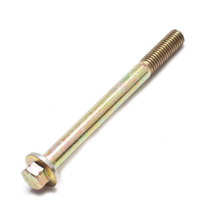 BOLT M8 x 90mm USE FB108186M