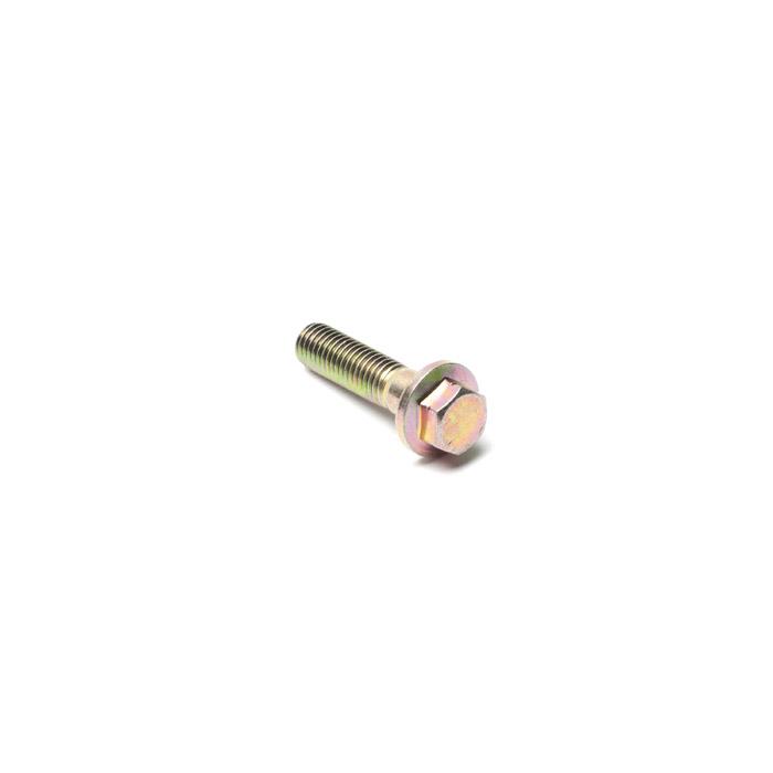 BOLT  M10 x 40mm