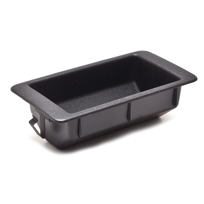 ASHTRAY REPLACEMENT INSERT TRAY DEFENDER 1983-2006