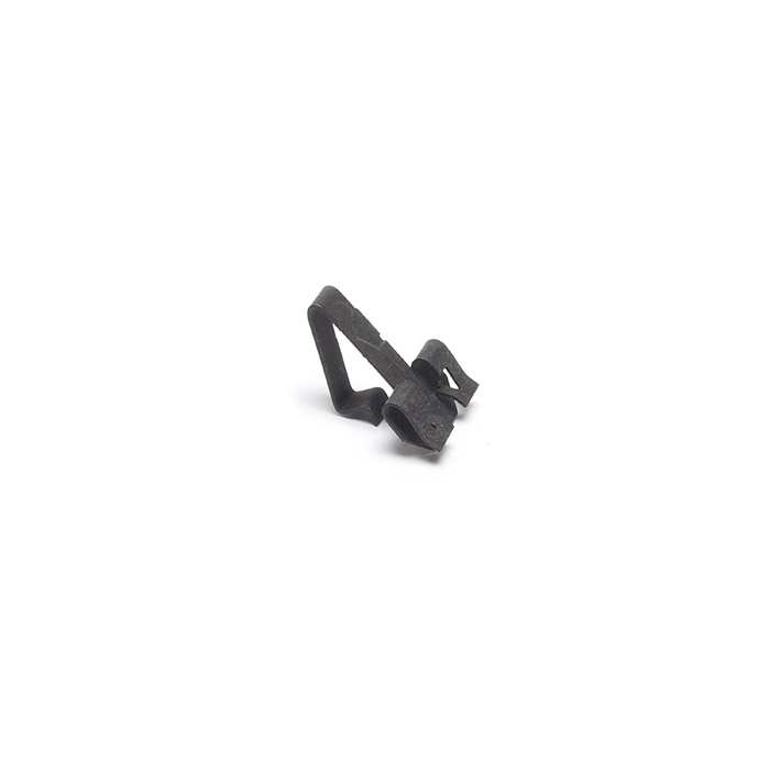 CLIP DASH TRAY INSERT DEFENDER 87-06