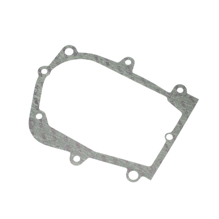 GASKET GEARBOX EXTENSION LT85