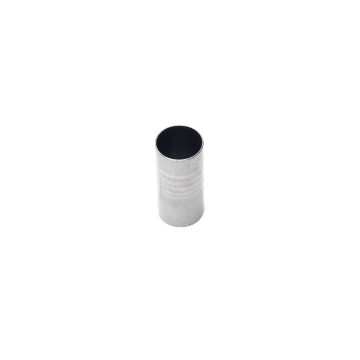 SPACER  COLLAPSIBLE LT230 INTERMEDIATE SHAFT