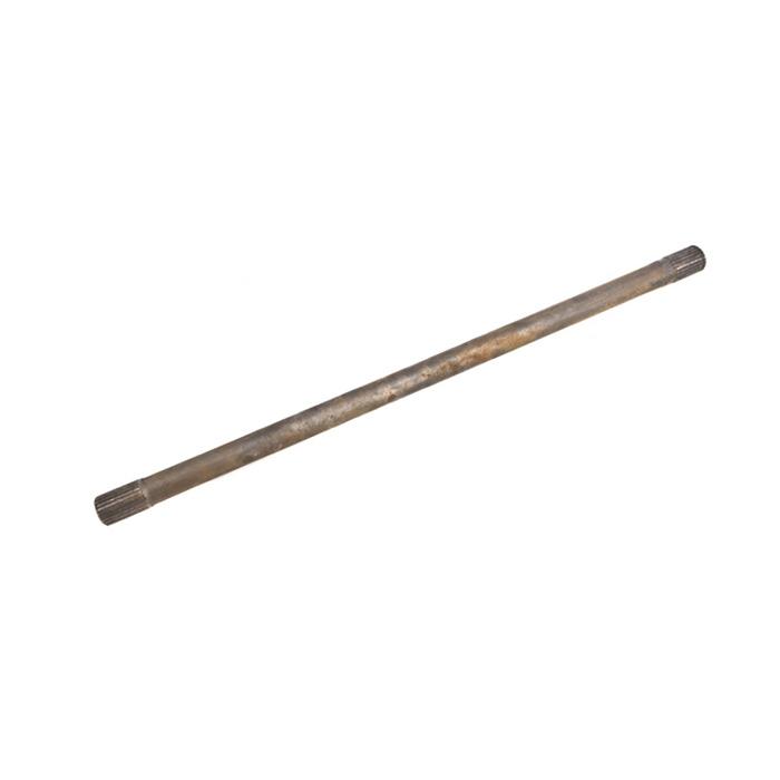 AXLE SHAFT RH REAR D90 NON-NAS