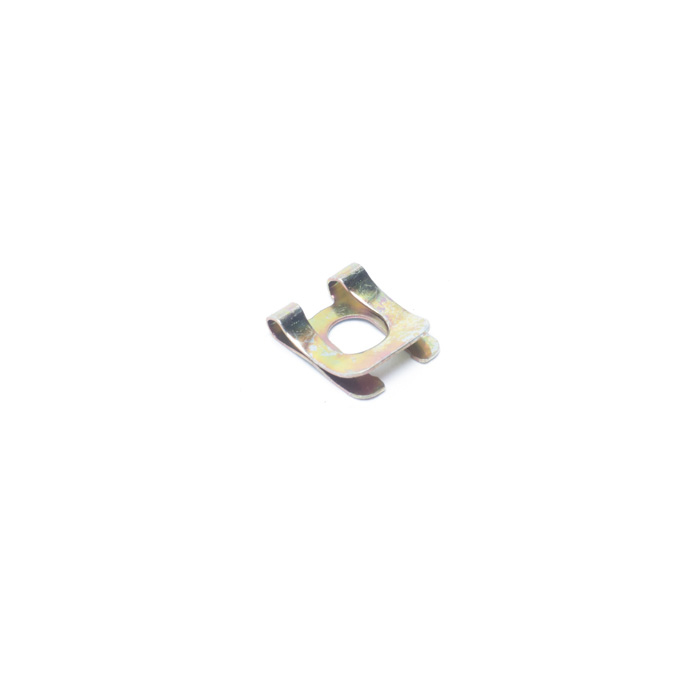 RETAINER CLIP - CLEVIS PIN
