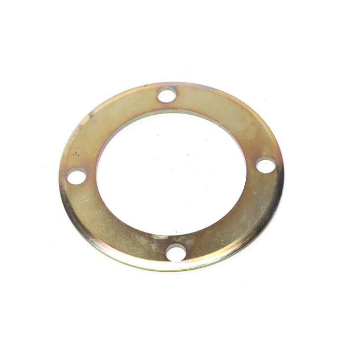 SUPPORT DISC DRIVE PLATE V-8 AUTOMATIC