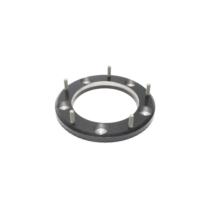 SENSOR RING ABS BRAKES DEFENDER 90/110, RANGE ROVER CLASSIC, DISCOVER I
