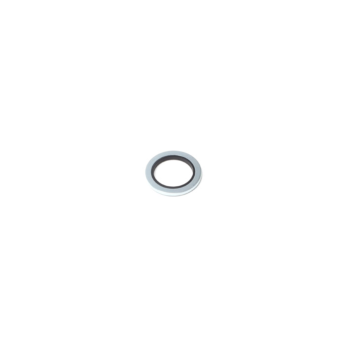 SEAL  OIL COOLER ADAPTER  ZF AUTOMATIC