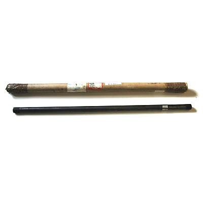 AXLE SHAFT  LH REAR       DEFENDER 110 w/DISC BRAKE