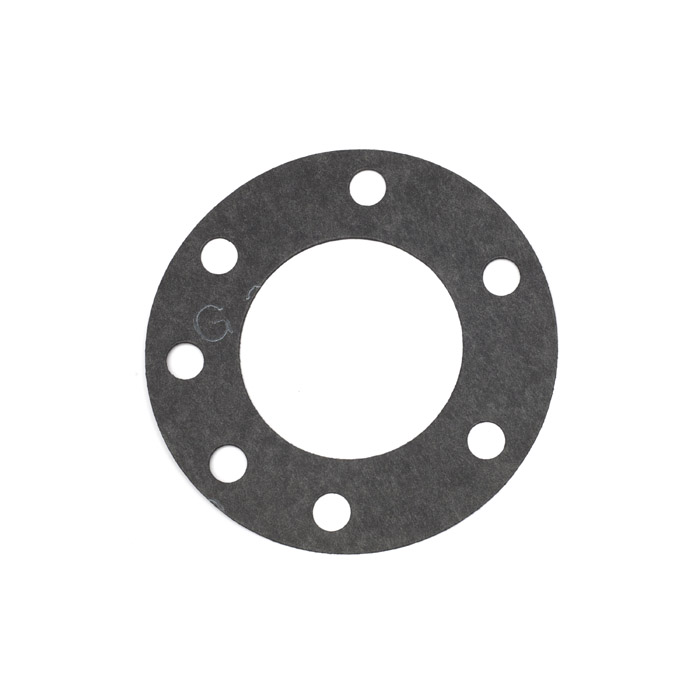 GASKET SWIVEL BALL- FRONT AXLE HOUSING RRC, DEFENDER & DISCOVERY I