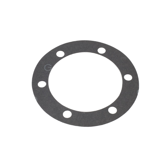 GASKET STUB AXLE TO SPH or REAR AXLE CASE RRC, DEFENDER & DISCOVERY I