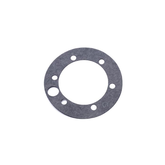 GASKET  SPH/STUB AXLE R/R