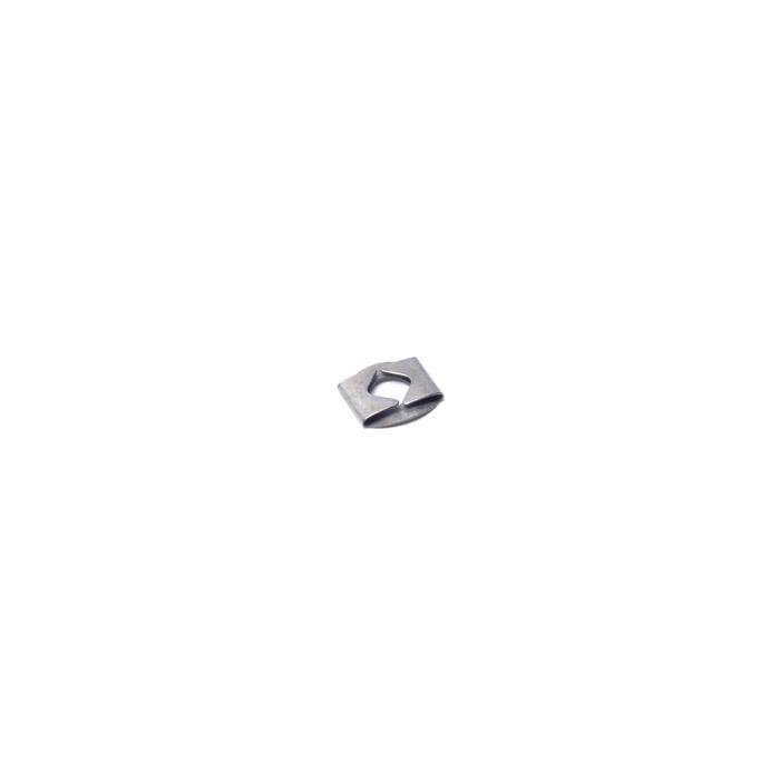 CLIP TRANSFER BOX LINK LT230