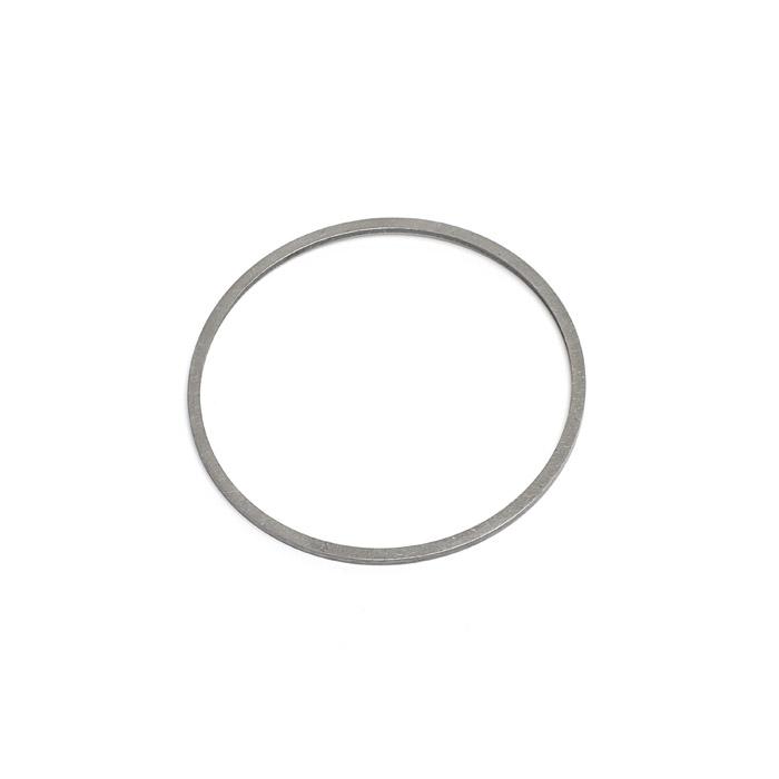 SHIM 1.890/1.865mm R380 MAINSHAFT